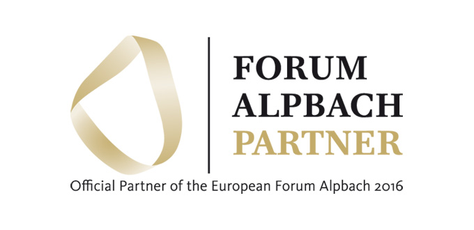 forum alpbach official partner