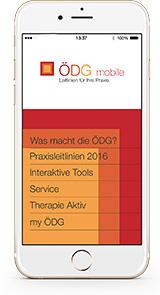 oedg mobile