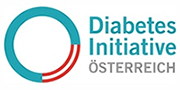 Diabetes Initiative Österreich