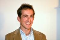 Mag. Dr. Christian Lackinger