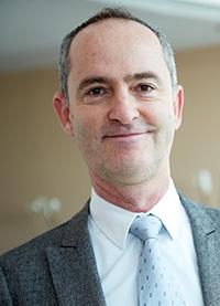 OA Dr. Helmut Brath