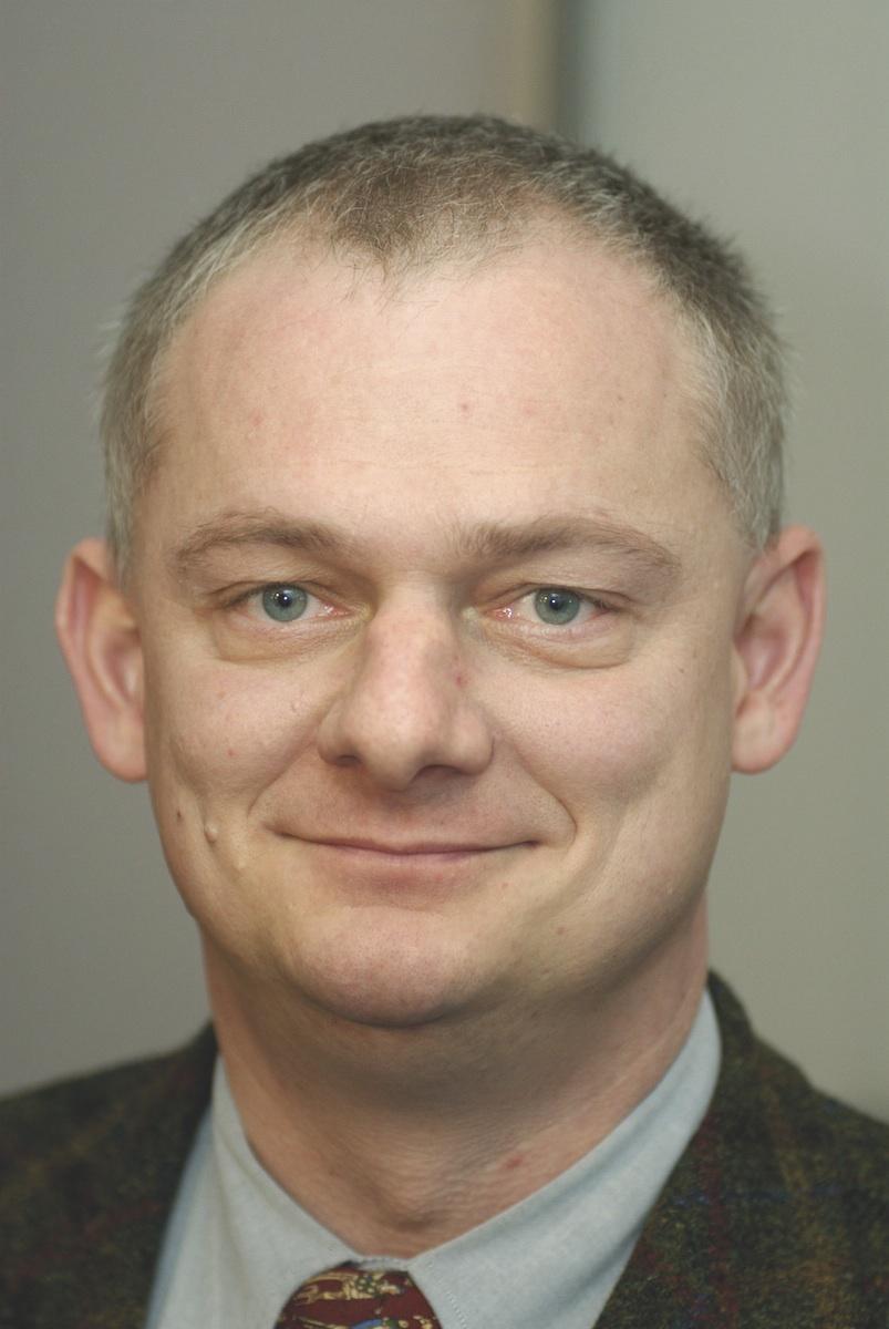 Univ.-Prof. Dr. Hermann Toplak
